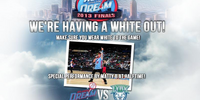 Atlanta Dream vs Minnesota Lynx
