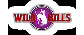 File:Wild Bill's logo.png