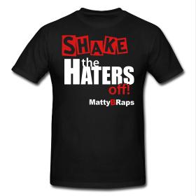 File:Shake apparel 12.png