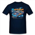 Burn Out apparel 6
