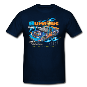 File:Burn Out apparel 6.png