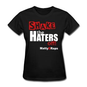 File:Shake apparel 10.png