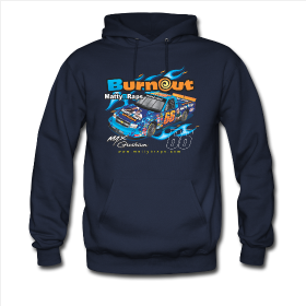 File:Burn Out apparel 7.png