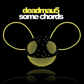 File:Deadmau5 Some Chords.jpg