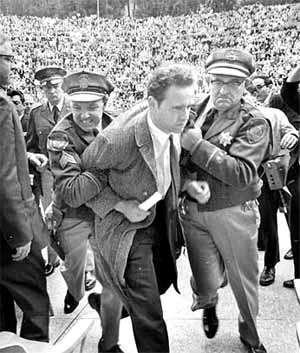 File:Mario-savio-greek.jpg