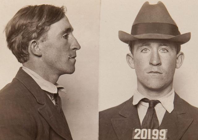File:1928.png