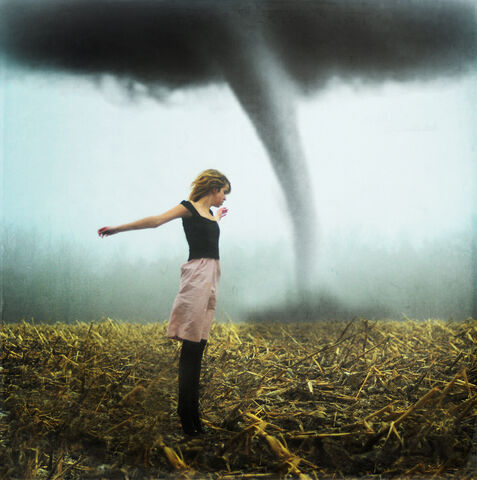 File:Natural Disasters by Lissy Elle flickr.jpg