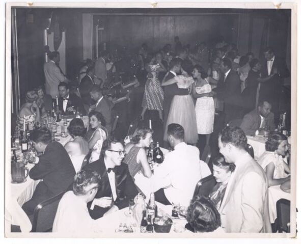 File:Party time.jpg