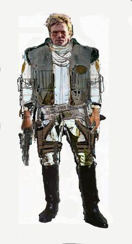 File:Captain Carter Tauron 1alblack boots black utility spacers vest.jpg