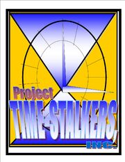 Project;Time Stalkers,Inc