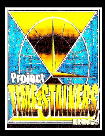 File:Project;Time Stalkers,Inc logo earth 1981.jpg