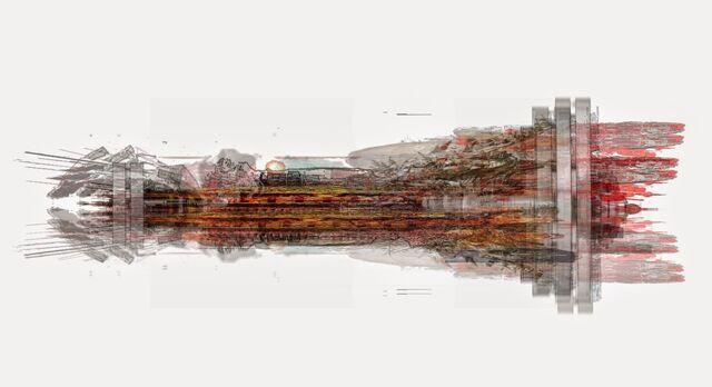 File:Jovian Corporation Mining Ship.jpg