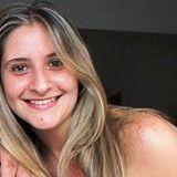 File:Fernanda Bullara( a voz da Liona).jpg