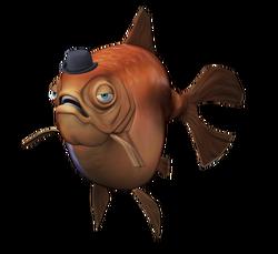 Max Steel Reboot Fishy-6-
