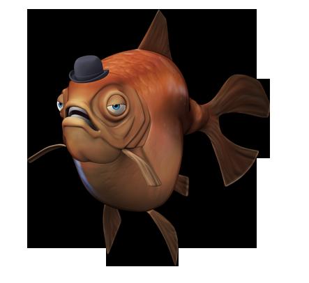 File:Max Steel Reboot Fishy-6-.png