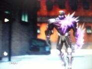 Max Steel Reboot Extroyer-21-