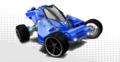 BBF70 MAX STEEL TURBO RACER detail bkgd
