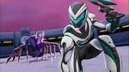 Max Steel Reboot Extroyer-6-