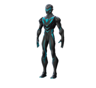 Character profileImage stealth tcm422-149619 2