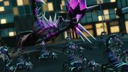 ScorpionExtroyerPics (2)