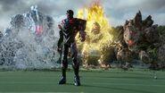 Max Steel Reboot Miles Dredd-6-