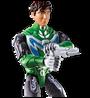 Toys Ver Thumb y1494 Shock Armor Max tcm292-56878