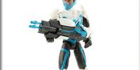 Power Blaster Max