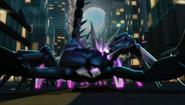 ScorpionExtroyerPics