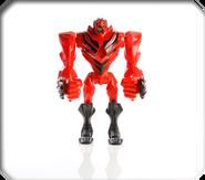 Toys 360 bhf60 1 tcm429-129124