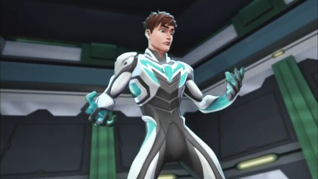 File:Max Steel Reboot Come Together Part One.jpg
