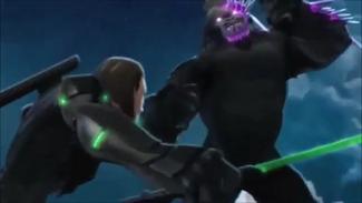 Max Steel Reboot Extroyer Gorilla-2-