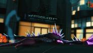 ScorpionExtroyerPics (9)