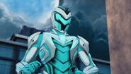 Max Steel Reboot Turbo Clone Mode