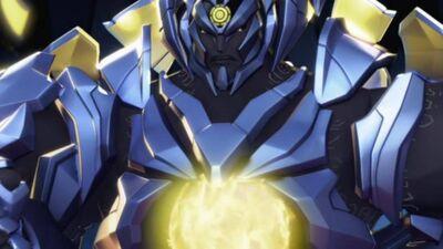 Max Steel Reboot Makino-6-