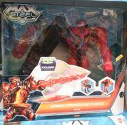 Max Steel Reboot Miles Dredd-15-