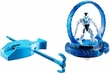 File:Max Steel Turbo Fighters Figure Turbo Blaster Max.jpeg