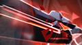 Max Steel Blast Link(2)