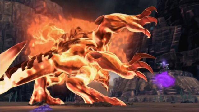File:Max Steel Reboot Ultimate Elementor-20-.jpg