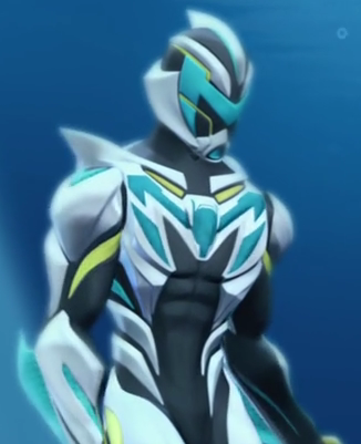 File:Max Steel Turbo ScubaII.png