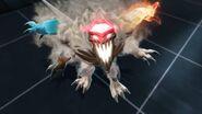 Max Steel Reboot Ultimate Elementor Four Mixes