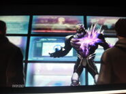 Max Steel Reboot Extroyer-22-