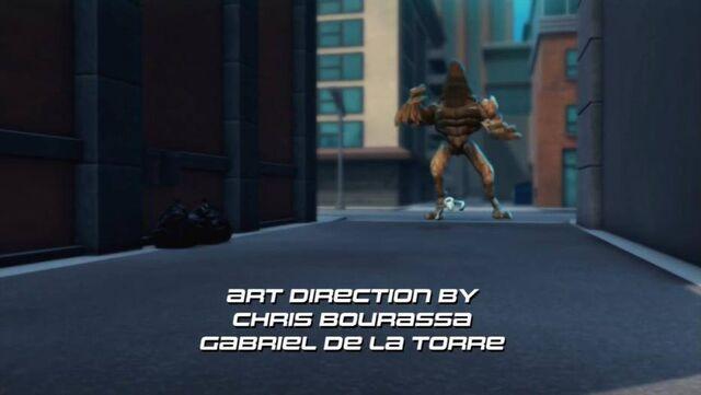 File:Max Steel Reboot Earth and Steel.jpg