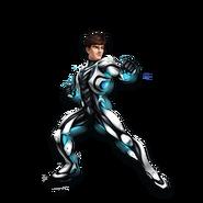 Max Steel Reboot Turbo Base Mode-1-