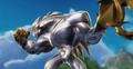 MetallakPicsFMR2 (1)
