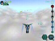 Max Steel Reboot Turbo Flight Mode-2-