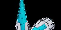 Turbo Drills