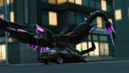 ScorpionExtroyerPics (3)