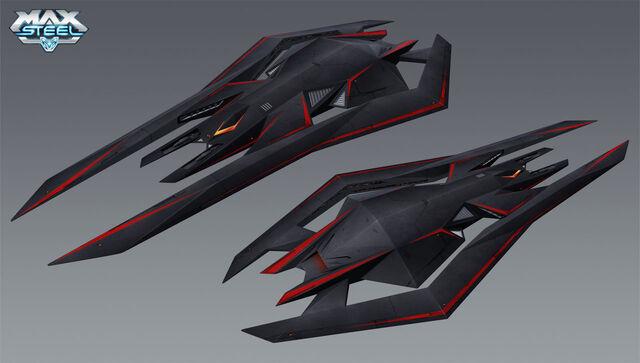 File:Max Steel Reboot Airships.jpg
