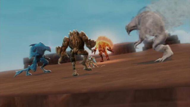 File:Max Steel Reboot The Four Elementors-3-.jpg