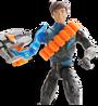 Toys Ver Thumb y1498 Hidden Hunter Max tcm292-56882